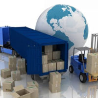 packers-movers-ahemdabad